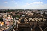 04 20100924-1950 Catedral de Sevilla