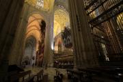 12 20100924-2110 Catedral de Sevilla