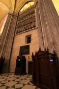 10 20100924-2060 Catedral de Sevilla