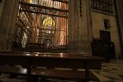 11 20100924-2080 Catedral de Sevilla