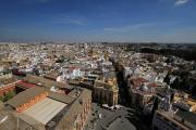 08 20100924-1890 Catedral de Sevilla