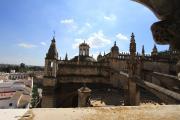 09 20100924-2030 Catedral de Sevilla