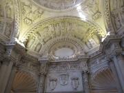 20 20100924-2222 Catedral de Sevilla