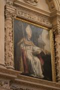 15 20100924-2170 Catedral de Sevilla