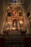 14 20100924-2040 Catedral de Sevilla