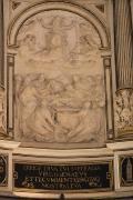 31 20100924-2300 Catedral de Sevilla