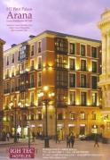 014 Bilbao Hotel