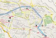 Bilbao Map 03