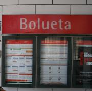 005 Bolueta2
