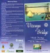 021 Vizcaya