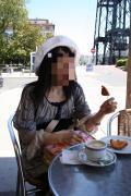 041 Cafe en Getxo