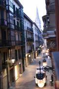 050 Hotel Bilbao
