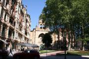 045 Bilbao