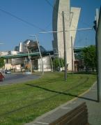 111 Guggenheim