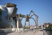 120 Guggenheim