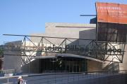 127 Guggenheim