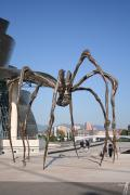121 Guggenheim