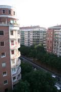 218Donostia Hotel