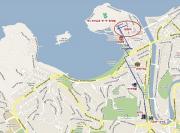 SanSebastian map 01