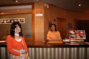 006 Pamplona Hotel