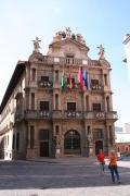011 Pamplona