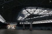 506 ブルゴス バスターミナル