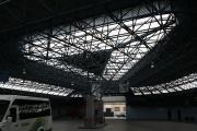 505 ブルゴス バスターミナル