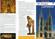 528 Burgos Cathedral