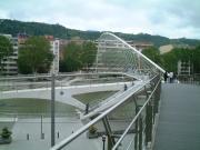 603 Zubizuri橋