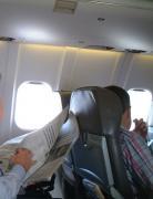 742 ビルバオ空港 ミュンヘン行き