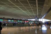 001 Narita airport