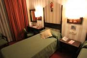 035 Madrid Hotel