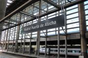 242_Puerta de Atocha