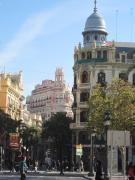4621 Plaza del Ayuntamiento
