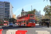 4610 Plaza del Ayuntamiento
