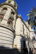 4600 Plaza del Ayuntamiento
