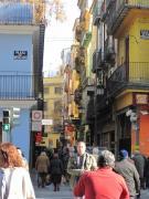 4632 Plaza del Ayuntamiento