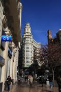 4630 Plaza del Ayuntamiento
