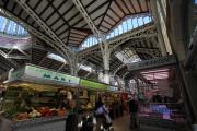 005 Mercado Central