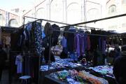 002 Mercado Central