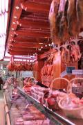 023 Mercado Central