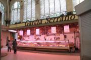 020 Mercado Central