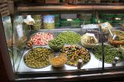 050 Mercado Central