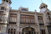 060 Mercado Central