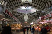 150 Mercado Central