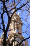 5080 Iglesia de Santos Juanes