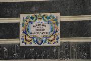 5990 Museo Nacional de Ceramica