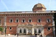 6090 Plaza del Colegio del Patriarca