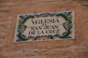 6060 Iglesia de San Juan de la Cruz