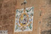 6150 Plaza del Colegio del Patriarca